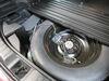 Tekonsha Powered Converter Custom Fit Vehicle Wiring - 118578 on 2017 Toyota RAV4