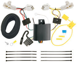 118578_250 2014 toyota rav4 trailer wiring etrailer com 2014 toyota rav4 wiring diagram at gsmx.co