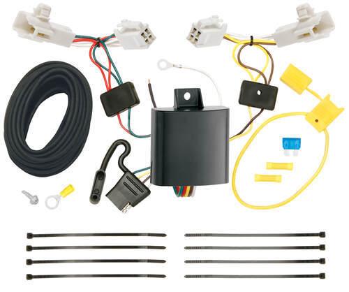 toyota rav 4 engine diagram 2013 toyota rav4 t one vehicle wiring harness with 4 pole trailer wiring harness toyota rav 4