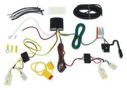118581_3_250 2012 subaru impreza trailer wiring etrailer com subaru trailer wiring harness at alyssarenee.co