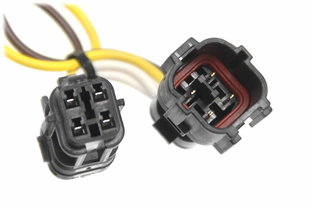 118583_20_1000 Kia Sportage Trailer Wiring on kia sportage 4 wheel drive, kia sportage wiring schematic, kia sportage trailer hitch, kia sportage fuse diagram,