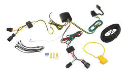 118583_3_250 tekonsha t one vehicle wiring harness installation 2017 kia t one vehicle wiring harness at gsmx.co