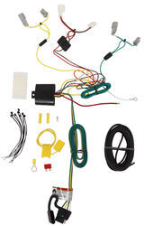 118586_4_250 trailer wiring harness installation 2015 honda accord video 2014 Honda Accord Wiring Diagram at alyssarenee.co