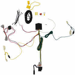118587_3_250 2016 mazda 6 trailer wiring etrailer com 2015 mazda 6 trailer wiring harness sale at n-0.co