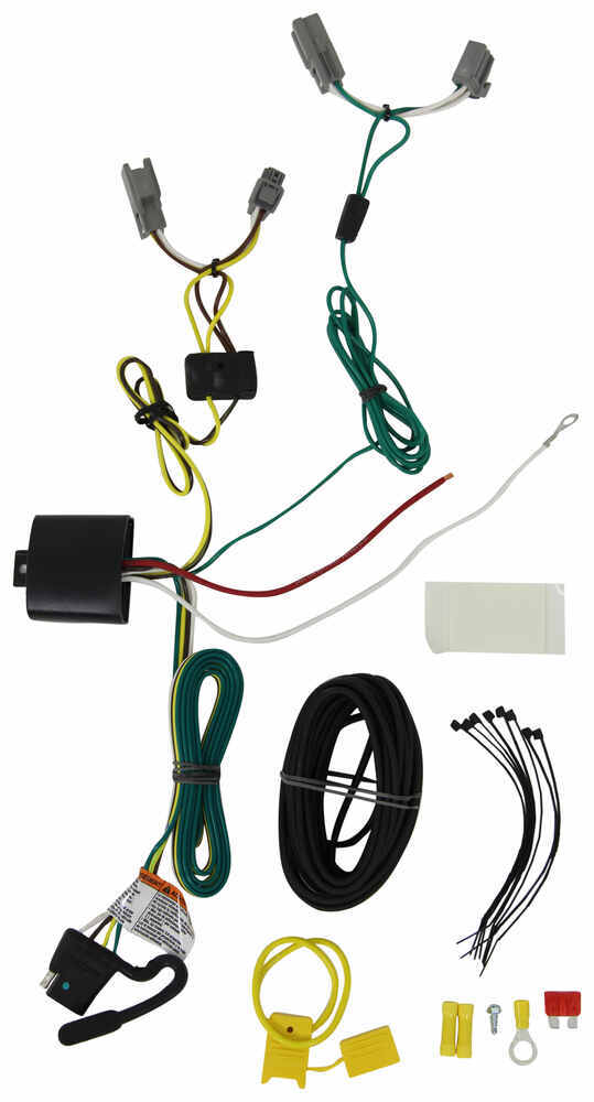 impala turn signal relay wiring diagram photos for help 7