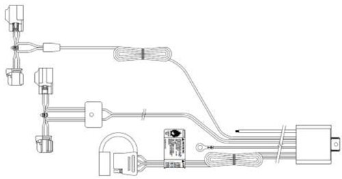 2014 chevrolet impala t