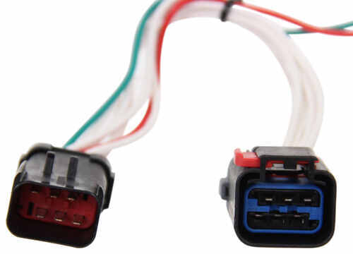 2013 chrysler 300 t one vehicle wiring harness with 4 pole. Black Bedroom Furniture Sets. Home Design Ideas