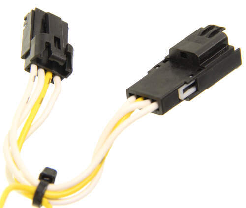 2015 chevrolet malibu t one vehicle wiring harness with 4. Black Bedroom Furniture Sets. Home Design Ideas