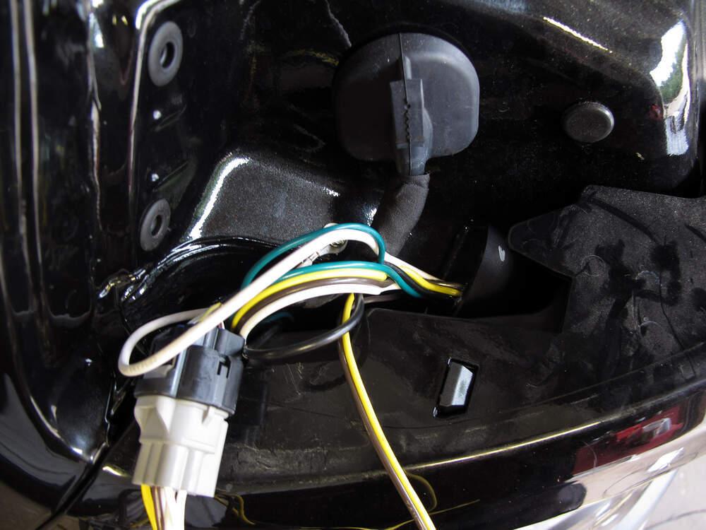 2016 jeep cherokee custom fit vehicle wiring tekonsha 1991 jeep cherokee wiring diagram 1991 jeep cherokee wiring diagram 1991 jeep cherokee wiring diagram 1991 jeep cherokee wiring diagram