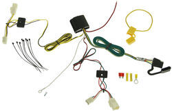 118610_3_250 trailer wiring harness installation 2014 toyota prius v video toyota prius trailer wiring harness at panicattacktreatment.co
