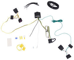 118617_15_250 trailer wiring harness for a 2015 dodge durango sxt with led tail  at gsmportal.co