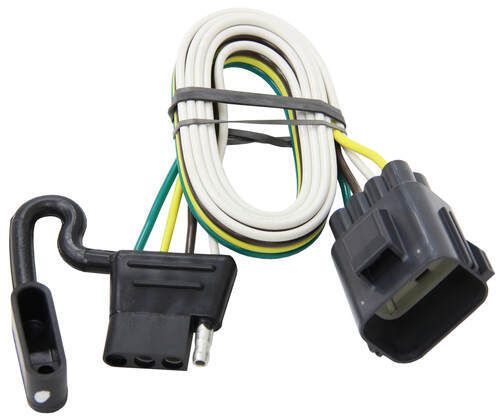 118624_3_500 compare t one vehicle wiring vs zci circuit protected etrailer com t one vehicle wiring harness at gsmx.co