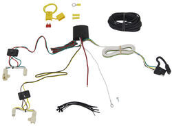 curt trailer wiring harness causes abs problems when installed on a rh etrailer com Curt Trailer Wiring Diagram Curt Captivator 3 Wiring Diagram