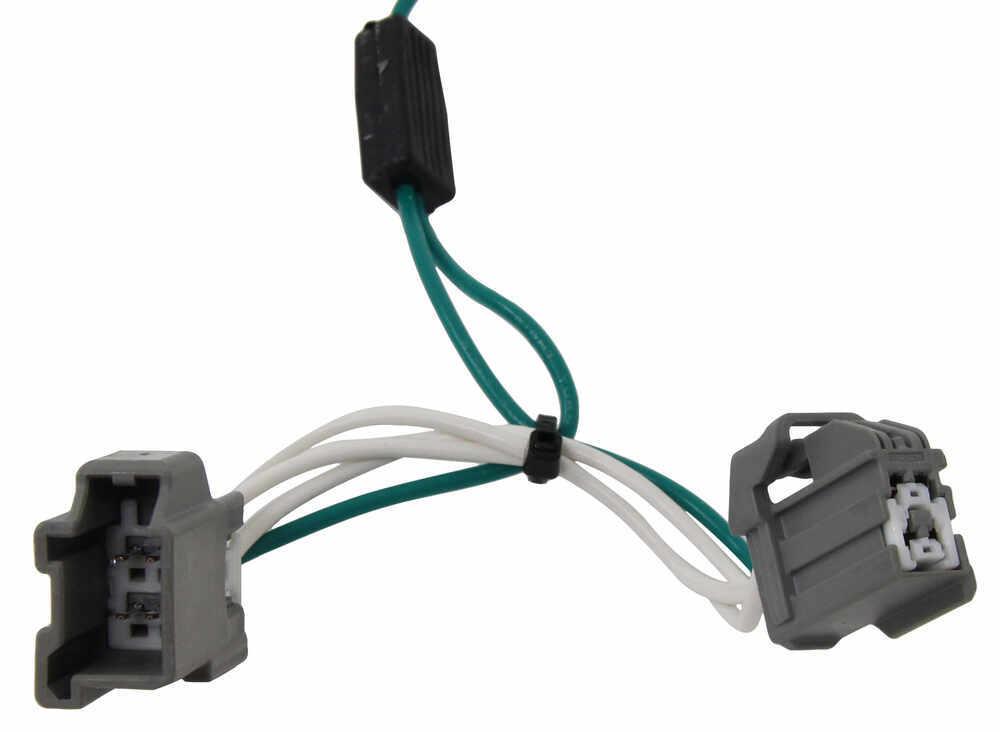 2015 chrysler 200 custom fit vehicle wiring - tekonsha chrysler 200 trailer wiring chrysler 200 headlight wiring diagram #10