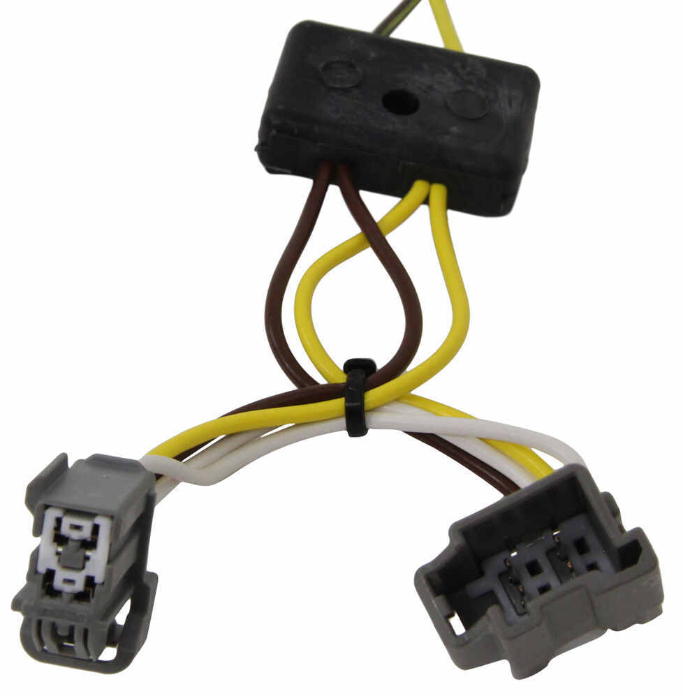 2015 chrysler 200 custom fit vehicle wiring - tekonsha chrysler 200 radio wiring schematics #11