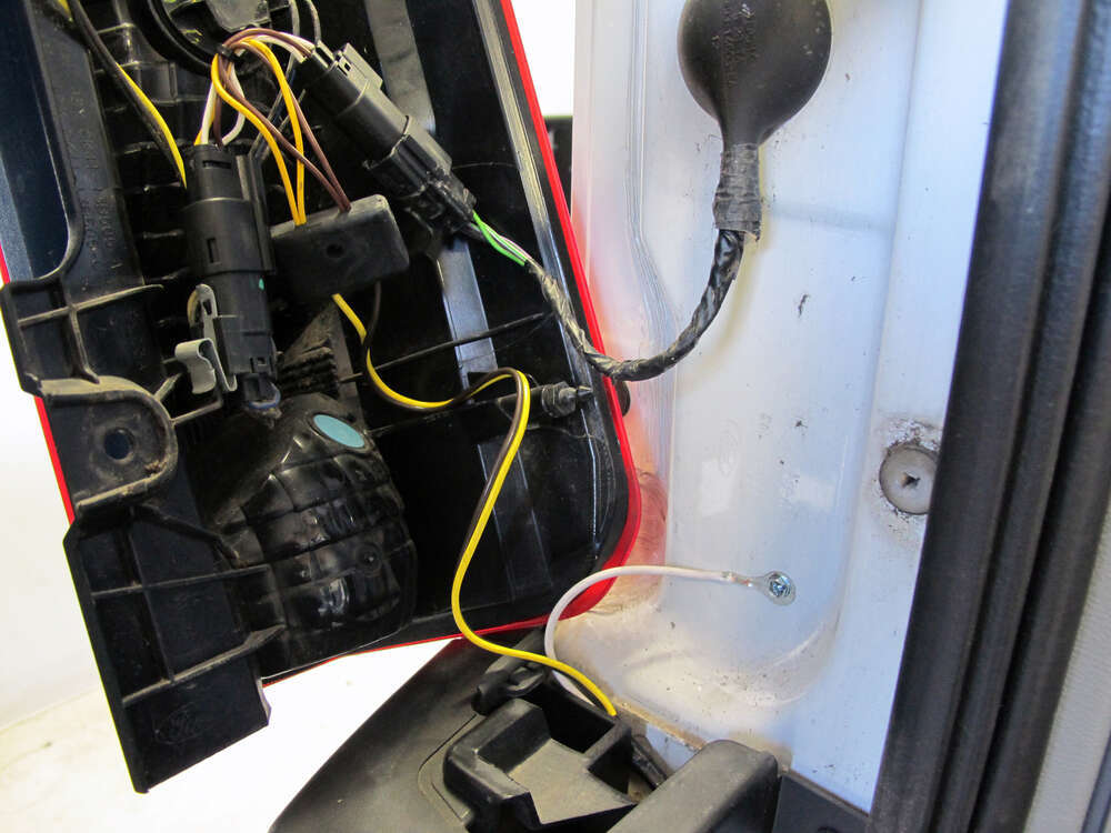 2015 ford transit t350 custom fit vehicle wiring tekonsha ford transit trailer wiring oem ford transit trailer wiring provision