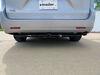118648 - Powered Converter Tekonsha Custom Fit Vehicle Wiring on 2015 Toyota Sienna