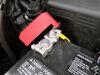 118648 - 4 Flat Tekonsha Trailer Hitch Wiring on 2015 Toyota Sienna