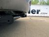 Tekonsha Custom Fit Vehicle Wiring - 118648 on 2015 Toyota Sienna