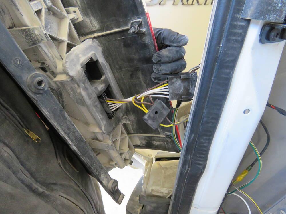 2009 freightliner sprinter t one vehicle wiring harness. Black Bedroom Furniture Sets. Home Design Ideas