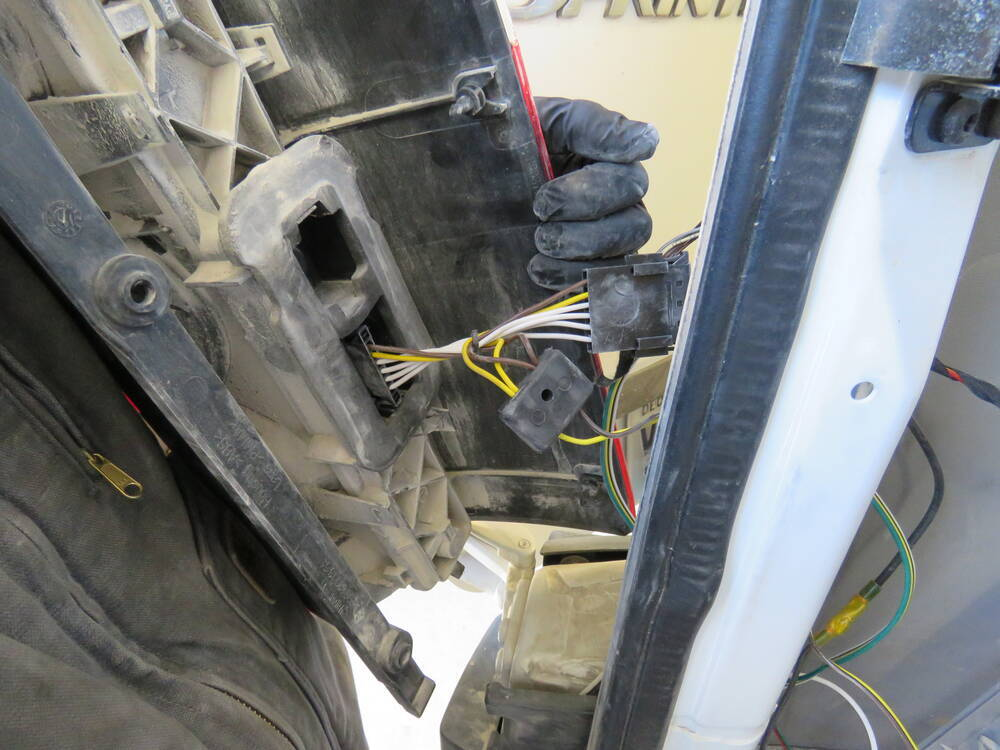 2009 freightliner sprinter t one vehicle wiring harness for 2011 mercedes benz sprinter reviews