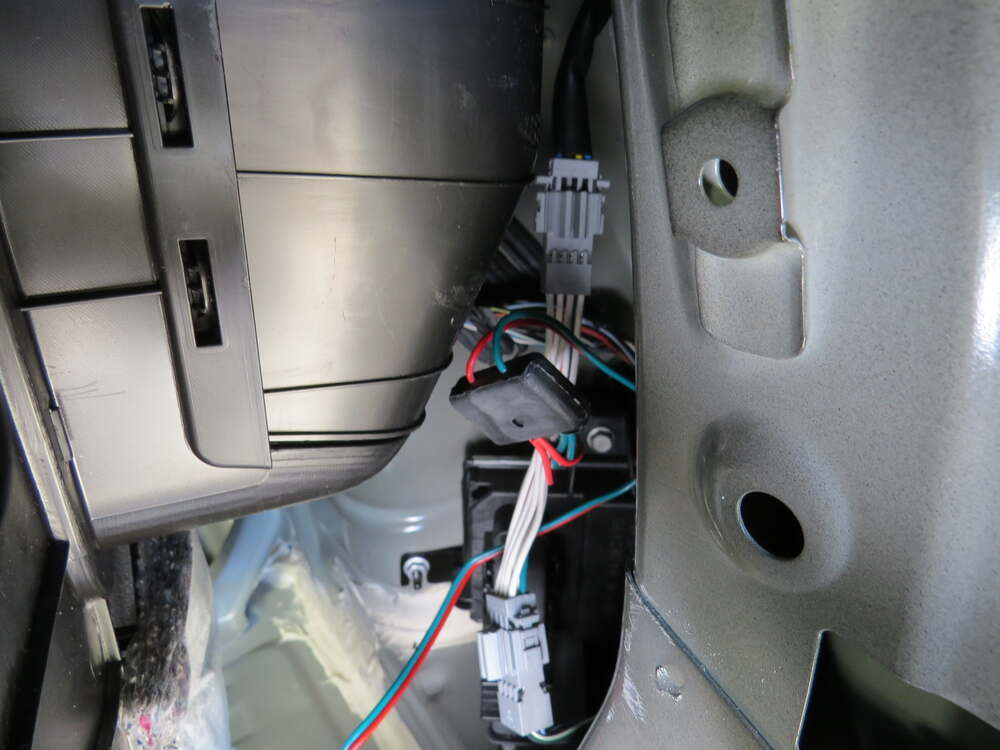 Chevy Express 3500 Wiring Diagram Free Image About Wiring Diagram
