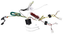 118660_4_250 2017 nissan murano trailer wiring etrailer com nissan murano trailer wiring harness at creativeand.co