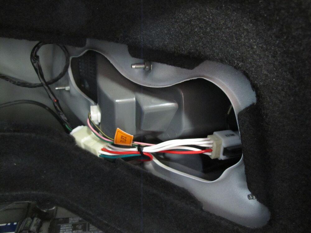 2015 Hyundai Sonata T