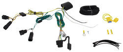 118669_4_250 2015 ford edge trailer wiring etrailer com 2014 ford edge trailer wiring harness at mr168.co