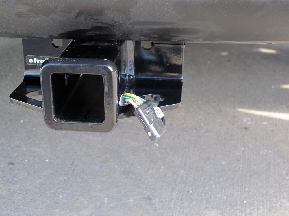 2006 nissan pathfinder trailer wiring harness wiring solutions rh rausco com 2006 nissan pathfinder trailer wiring 2012 Nissan Pathfinder