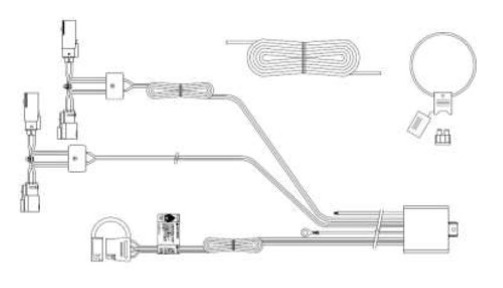 2005 Nissan Quest Fuses Diagram Com