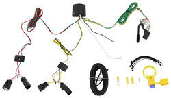 118677_6_250 trailer wiring harness installation 2015 ford edge video 2014 ford edge trailer wiring harness at mr168.co