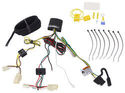 118678_35_250 trailer wiring harness installation 2016 hyundai elantra video  at fashall.co