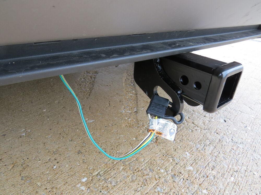 trailer wiring harness 2016 kia sorento lexus rx 350 2008 kia sorento stereo wiring harness 2015 kia sorento oem wiring harness