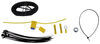 Tekonsha Trailer Hitch Wiring - 118685