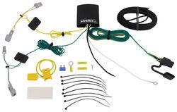 2017 chevrolet malibu trailer wiring. Black Bedroom Furniture Sets. Home Design Ideas