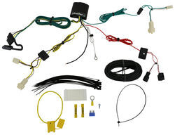2017 Toyota Prius Trailer Wiring | etrailer.com on miata wiring harness, camry wiring harness, 4runner wiring harness, pt cruiser wiring harness, civic wiring harness,