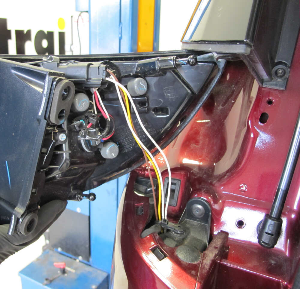 pasifica liftgate release circuit and wiring click image to  pasifica liftgate release circuit and