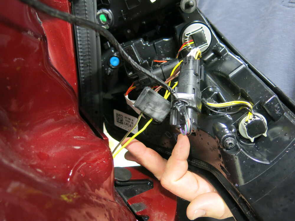 Car Trailer Wiring Image Search Results