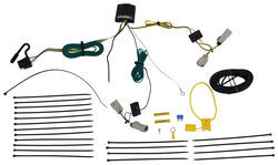 trailer wiring harness installation 2016 ford transit t350 video rh etrailer com 2016 ford transit trailer wiring harness 2016 ford transit trailer wiring harness