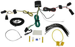 118726_3_250 tekonsha t one vehicle wiring harness installation 2017 t one vehicle wiring harness at gsmx.co