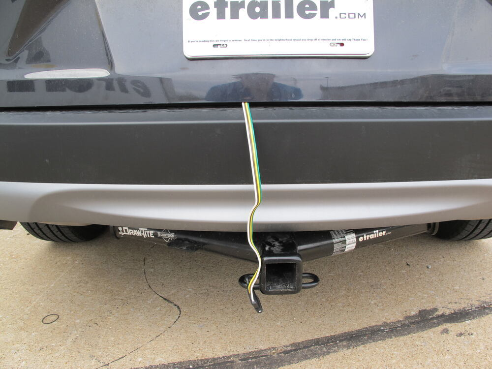 Image Result For Honda Ridgeline Remote Car Starter