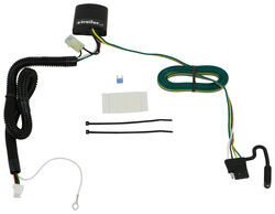 118741_2_250 trailer wiring harness for a 2017 honda cr v etrailer com  at reclaimingppi.co