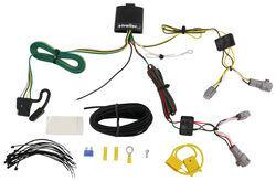 118744_2_250 2017 subaru impreza trailer wiring etrailer com subaru trailer wiring harness at letsshop.co