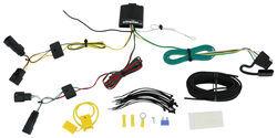 118745_2_250 tekonsha t one vehicle wiring harness installation 2017 buick t one vehicle wiring harness at eliteediting.co