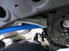 118760 - Powered Converter Tekonsha Custom Fit Vehicle Wiring on 2019 Honda Pilot