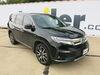 118760 - 4 Flat Tekonsha Custom Fit Vehicle Wiring on 2019 Honda Pilot