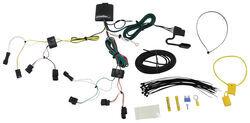 2015 honda fit trailer wiring etrailer com rh etrailer com Dodge Truck Trailer Wiring Boat Trailer Wiring