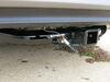 Tekonsha Trailer Hitch Wiring - 118784 on 2019 Hyundai Santa Fe