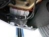 Custom Fit Vehicle Wiring 118784 - Powered Converter - Tekonsha on 2019 Hyundai Santa Fe